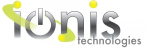 Ionis Technologies Limited IT Consulting